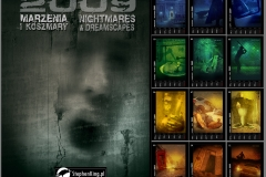 Stephen_King_Nightmares_and_deamscapes