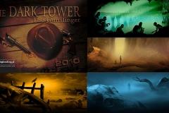 Stephen_King_The_Dark_Tower_Gunslinger