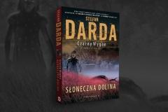 stefan_darda_sloneczna_dolina