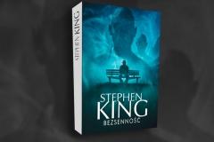 stephen_king_bezssenosc