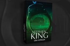 stephen_king_gra_geralda