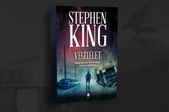 stephen_king_stand_vegitelet